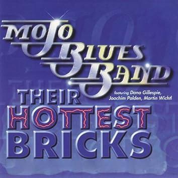 Their Hottest Bricks