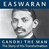 Bargain Audio Book - Gandhi the Man