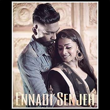 Ennadi Senjeh
