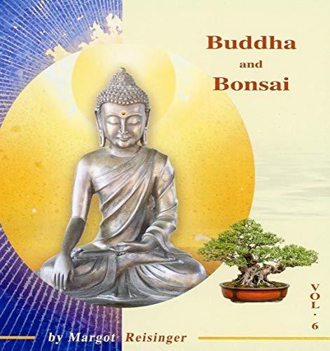 Buddha & Bonsai 6