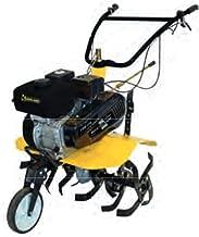 Amazon.es: motoazadas de gasolina