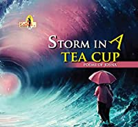 Kaithadi Publications Storm in a Tea Cup (English)