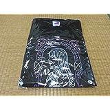 乃木坂46 白石麻衣 卒業コンサートグッズ Tシャツ新品 ブラック Lサイズ