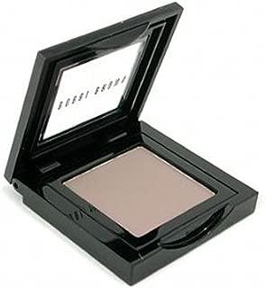 Bobbi Brown Eye Shadow Dove Grey 5E