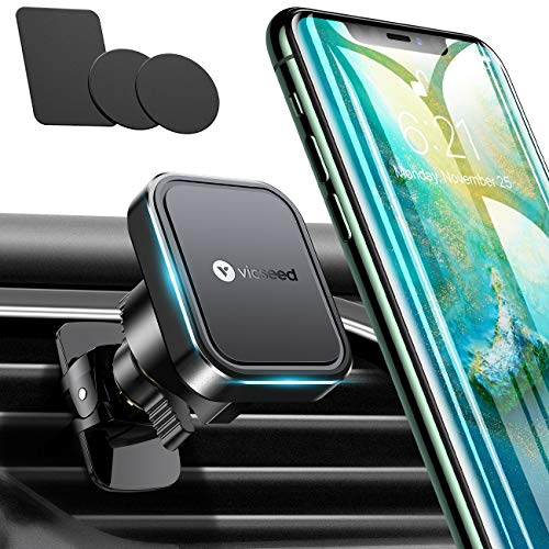 magnetic car mount for iphone 11 pro