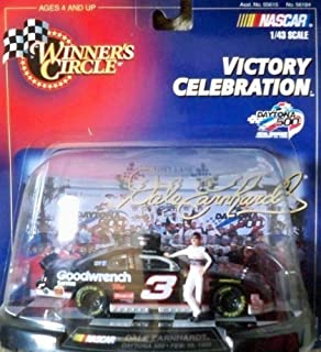 dale earnhardt stuff for sale