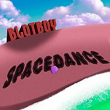 SpaceDance