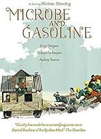 Microbe & Gasoline [DVD]
