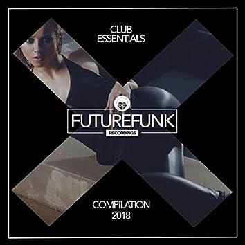 Club Essentials (Spring '18)