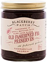 product image for Blackberry Patch All Natural FIG Preserves, 10 oz