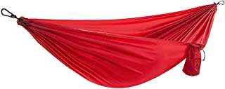 Best grand trunk hammock ultralight Reviews