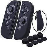YoRHa Super Nintendo (SNES) Accessories