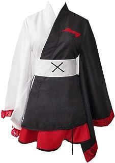 Mejor Juegos De Vestir A Yuno Gasai