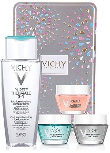 Vichy Multi-Masking Skin Care Gift Set