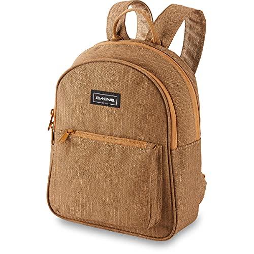 Dakine Essentials Pack Mini, 7 litres, sac pour tous les jours avec dos matelassé en mousse - Sac à dos robuste pour l'école, le bureau, l'université ou pour tous les jours