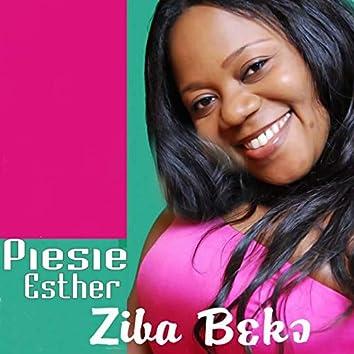 Ziba Bɛkɔ