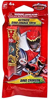 Best power rangers dino charge 2015 Reviews