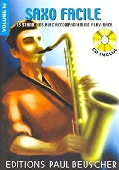 Best beuscher saxophones Reviews