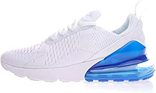 sports shoes white