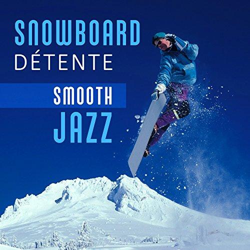 Freestyle jazz musique
