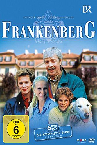 frankenberg lidl