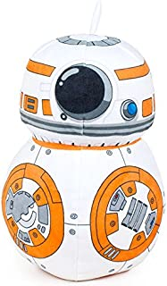 Star Wars Episode VII BB-8 Soft Toy 26 cm