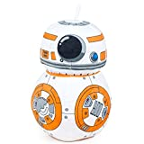 Peluche Star Wars Episodio VII BB-8 Soft 26cm