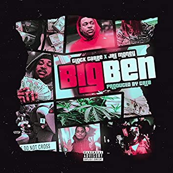 Big Ben (feat. Jae Money)