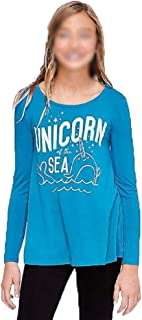 Best narwhal shirt justice Reviews