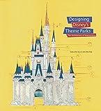 Designing Disney's Thème Parks