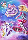 Barbie, Aventures des étoiles