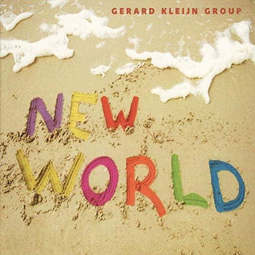 Gerard Kleijn & Gerard Kleijn Group