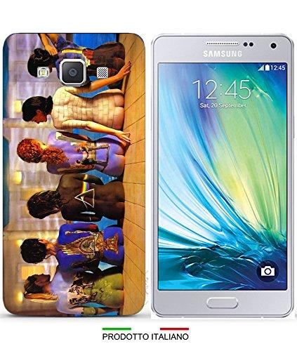 Cover Pink Floyd per Samsung Galaxy Serie S2 S3 S4 S5 S6 S7 S8 A3 A5 A7 J3 J5 Mini Edge Core Prime Neo Plus Grand E5 E7 per SPECIFICARE Il Modello Desiderato Inviare Un Messaggio al Venditore