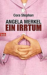 Amazon-Link: Angela mit Raute