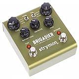 STRYMON Brigadier dBucket Delay Effect Pedal