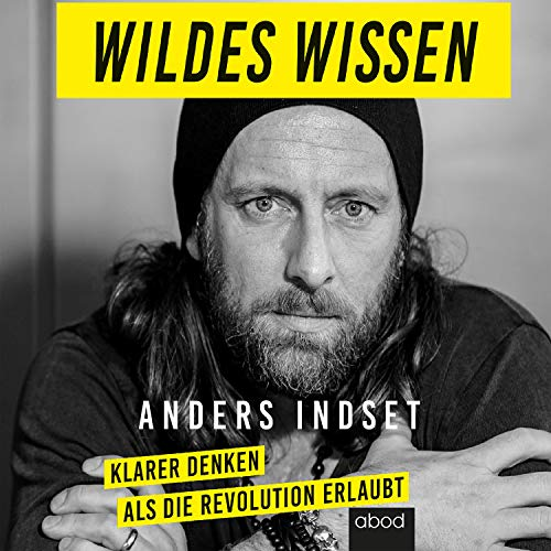 Wildes Wissen cover art