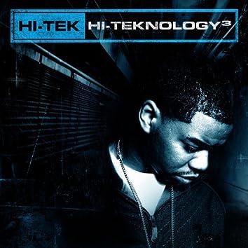 Hi-Teknology 3
