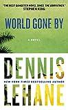 World Gone By: A Novel