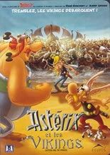 Asterix Et Les Vikings