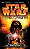 Star Wars: Episode III: Revenge of the Sith (English Edition)