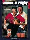 L'Année du rugby 1996 -n 24-
