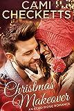 Christmas Makeover (An Echo Ridge Romance Book 1)