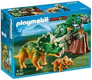 playmobil 5234