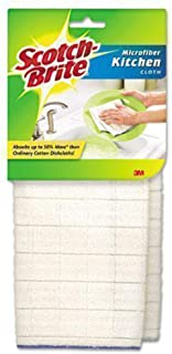 Best stinky dish rags Reviews