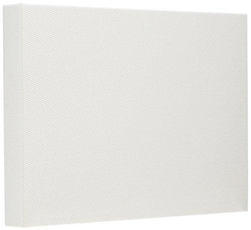 Nakabayashi cuite (Terracotta) album de poche / 2L c?t? / blanc taille TER-2LP-85-W (japon importation)