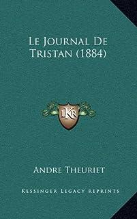 Le Journal de Tristan (1884)