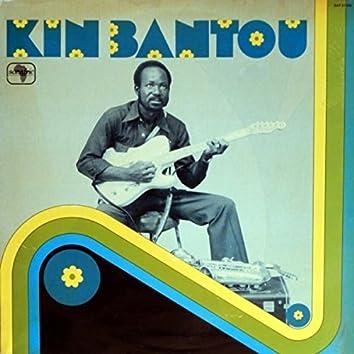 Kin Bantou