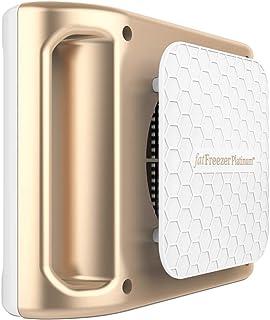 Igia Fat Freezer Platinum Targeted Cold Cryolipolysis System (Standard)