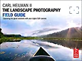 The Landscape Photography Field Guide (The Field Guide Series)