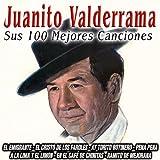 Valderrama Sus 100 Mejores Canciones